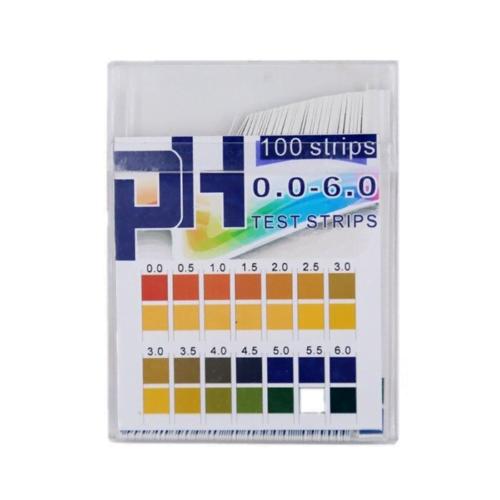 100-strips-doos-ph-test-strips-0-6