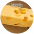 Big hole cheese proprion acid startercultures.eu