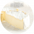 White mold cheese penicillum candidum startercultures.eu