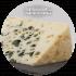 blue mold cheese penicillum roqueforti startercultures.eu