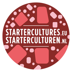 Startercultures.eu Logo