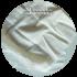 zelf kaas maken - kaasdoek