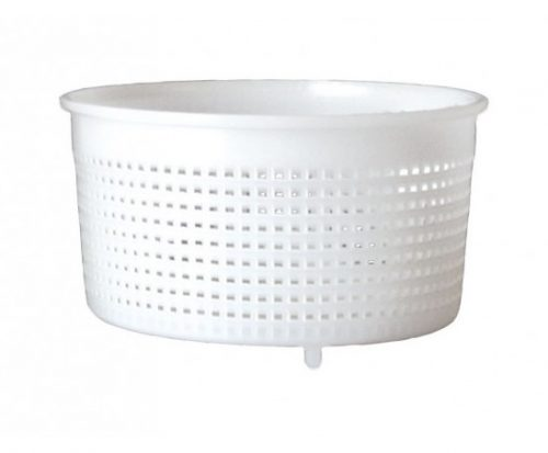 cheese mould -250g