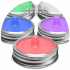 airlock mason jar lid