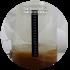 sticker-thermometer-komboecha