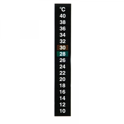 thermometersticker