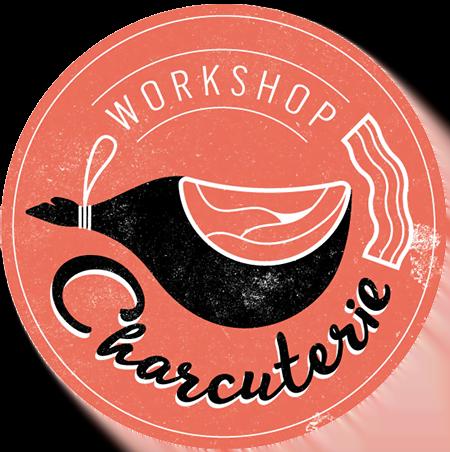 Online workshop maak je eigen charcuterie Meneer Wateetons Over Charcuterie