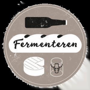 Workshop fermenteren meneer wateetons