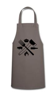 kitchen apron startercultures.eu