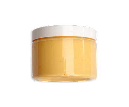 Cheese coating yellow startercultures.eu