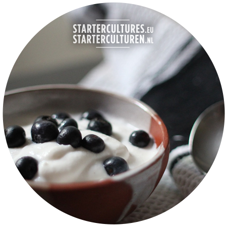 Dairy startercultures.eu